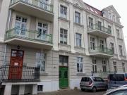 Apartament w Sercu Warmii II