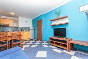Apartment Tomi Novalja