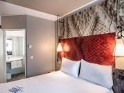Hotel Ibis Krakow Centrum