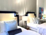 Luxury Suites Apartments MONDRIAN Old Town