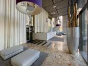 Grzybowska Platinum Apartment