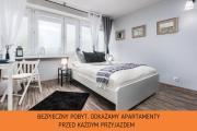 Apartments Black Swan