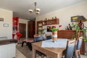 Nice Apartament by Legnicka 17