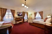 Hotel Joseph 1699