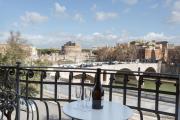Appartamento House SantAngelo great view