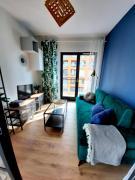Trident Apartment II