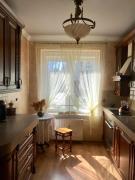 Apartament Polanki Napoleon