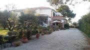 Campo alle More