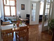 Apartament Olsztynska 13