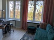 Chopins Apartament