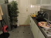Negre Apartments Bracka 1a