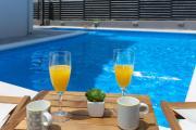 Luxury Villa Apartments MARO