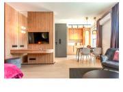 Megi Greg Apartments