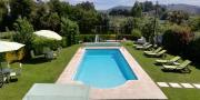 My Portugal for Lousada Villa