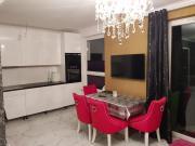 Apartament Cypryjski Koszalin
