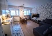 Apartament KRIS 412