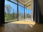 Diune Resort Apartamenty