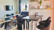 Apartament Cosmopolitan
