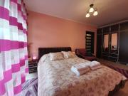 Apartament w Porcie 365PAM