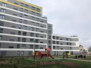 Cosy Apartament Grojecka street new