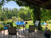 Cottage house Lublin