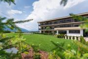 K1 Mountain Chalet Luxury Apartements