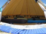 Camping VerdeVeras