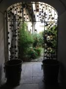La Casa Sul Giardino