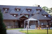Hotel Spa Kasztel Uniejów