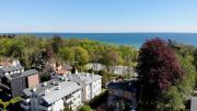 VIU Seaside Residence