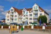 Strandhotel25