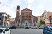 Navigli Apartment Maderno
