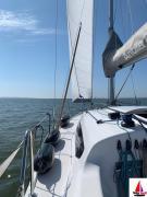 Czarter Doda Yacht
