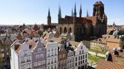 VIU Spirit of Gdansk