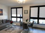 Apartament Daria Portova