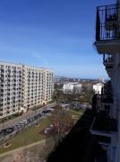 Apartament Arkus