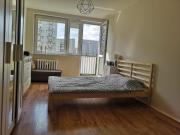 Pomorska apartament