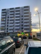 Warszawa Apartament