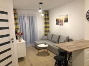 Apartament JOY