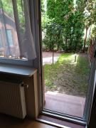 Apartament Swarzędz