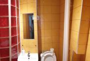 mieszkanie 40 m2 2 pokoje