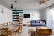 Apartamenty Latarnia Morska – Sun Seasons 24