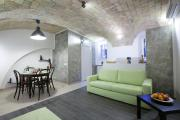Guesthouse SantAngelo