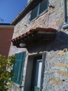 Bellissimi Liguria Dolcedo