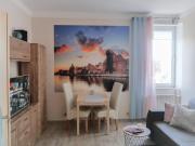 Apartament Bea 29