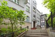 Rent Apartments Sopot Comfort Center