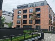 Browar Lubicz by Atrium Apartments