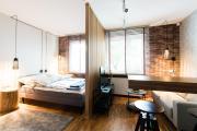 Apartament Solna jedyny taki #Lublin