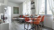 ItalianwayCadorna 10 Apartment