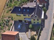 Haus Rabenswalde